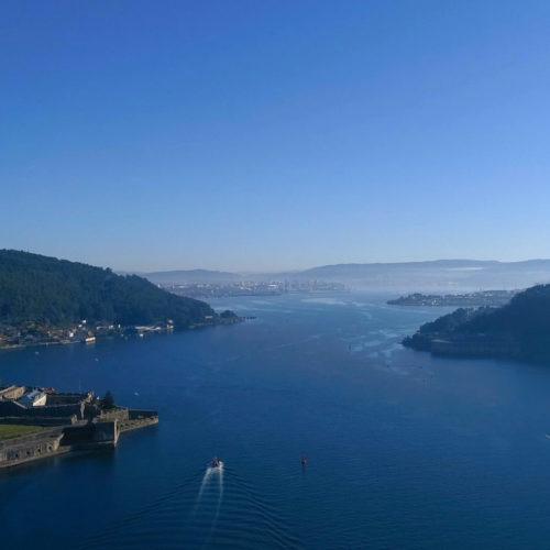 Video de apoyo el comercio de Ferrol por el COVID19
