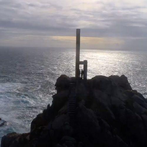 Ferrol FITUR 2021
